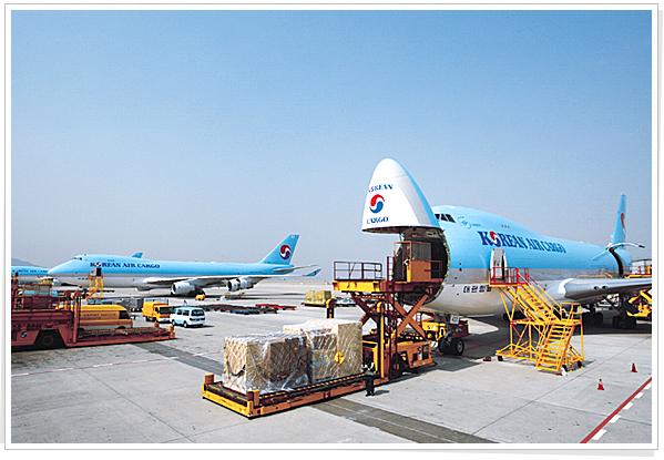 인천공항세관.jpg